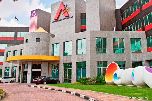 Astro's share price weakness presents buying opportunity, say analysts
