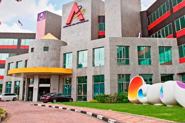 Astro unit to pay RM87.2m for additional transponder capacity