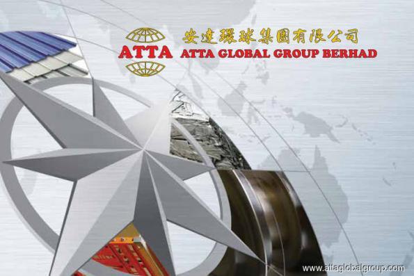 G Reka emerges as substantial shareholder of Atta Global