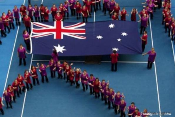 Déjà vu: S-REITs venturing overseas reminiscent of Australian REITs' experience