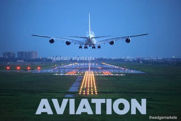 Urgent need for more air transport infrastructure, says IATA