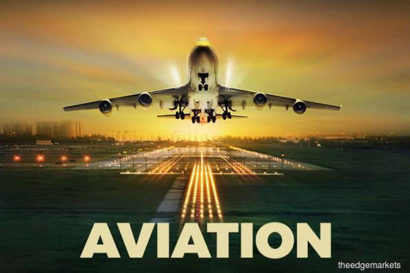Saudi Arabia terminates Jeddah airport concession agreement