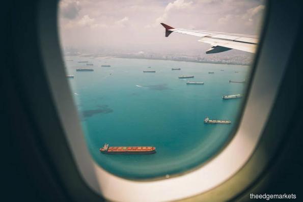 Indonesia AirAsia to issue $80m perpetual securities to AirAsia Bhd