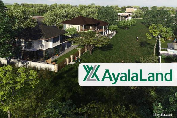 Ayala Land owns 72.3% of MCT as general offer closes