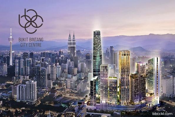 BBCC expects RM250m in sales for 2019