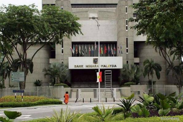 国行截至10月13日国际储备金增0.2%至1014亿美元