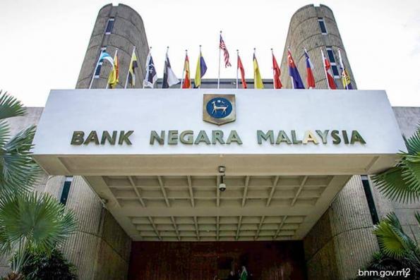 国行2019年为银行实施NSFR