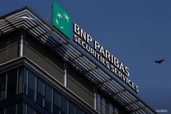 BNP Paribas hires for Asia wealth as it mulls Indonesia push