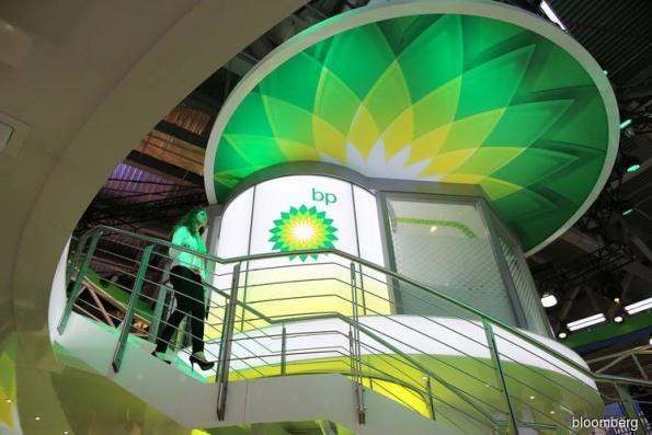 BP tech gurus borrow ideas to drive billions in savings