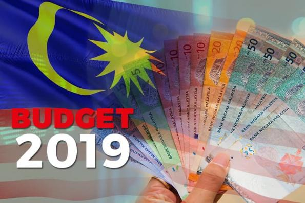 BR1M is no more; replaced by BSH in Budget 2019