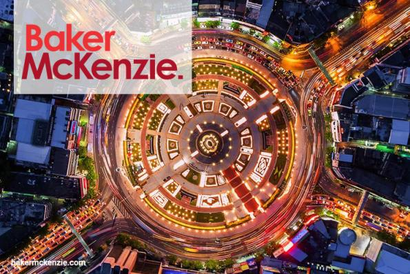 Baker Mckenzie acts for China Galaxy on CIMB Securities stake buy