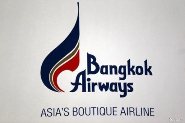 Thai tycoon resigns from Bangkok Dusit, Bangkok Airways after regulator's order
