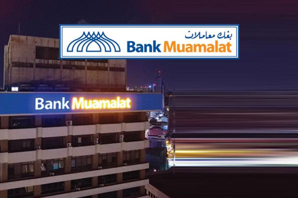 Bank Muamalat eyes 80,000 new depositors for FY2020