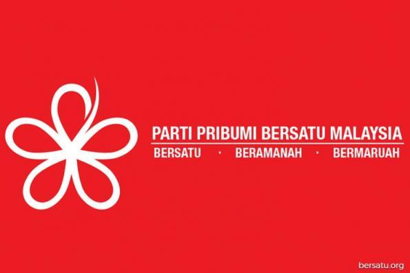 Bersatu denies luring UMNO MPs