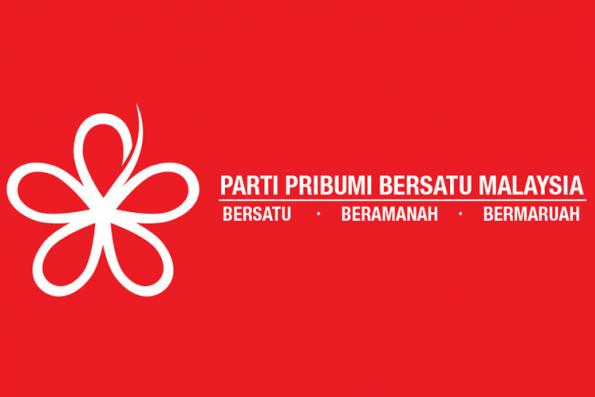 Support from people needed before PPBM makes official entry into Sarawak