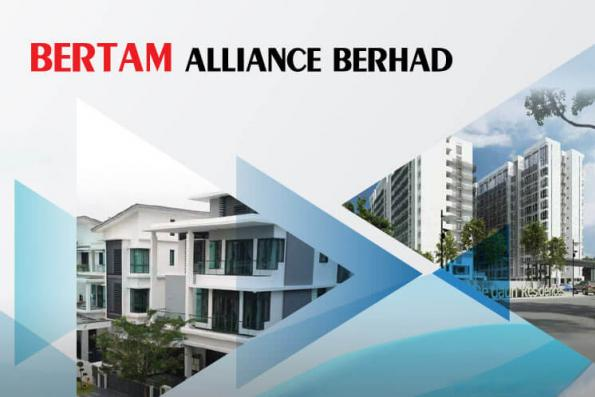 Bertam Alliance buys land in Sabah for condo project with RM155m GDV