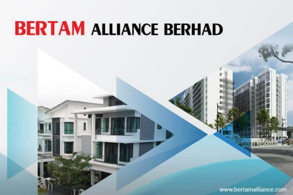 Bertam Alliance's bid to waive PN17 classification rejected