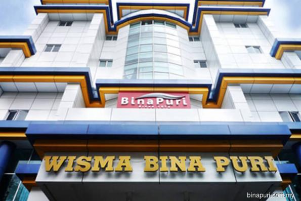 Bina Puri bags RM252m sub-contract works for Gemas-JB double track project
