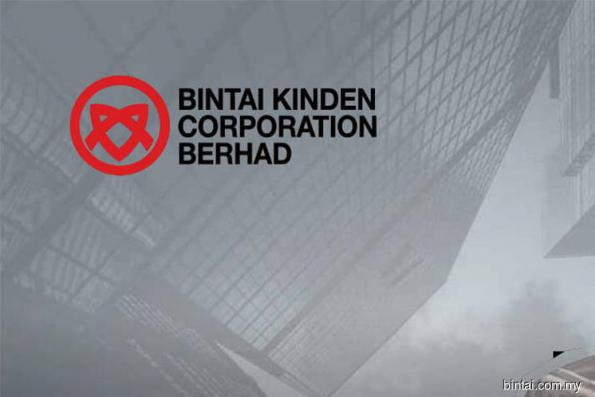 Bintai Kinden partners with Vista Springs to jointly develop Melaka land
