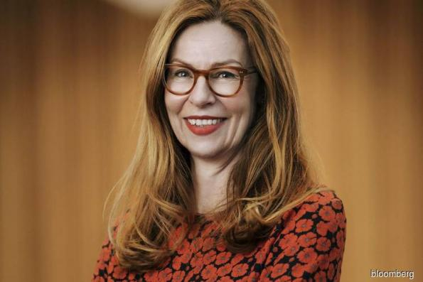 Swedbank scandal puts spotlight on its CEO's history of denials