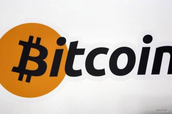 Bitcoin futures start trading on CBOE exchange