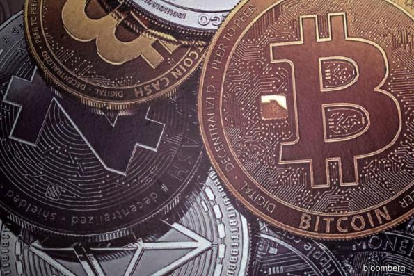 Bitcoin Forecasts Aren't Getting Any Easier After a Brutal 2018