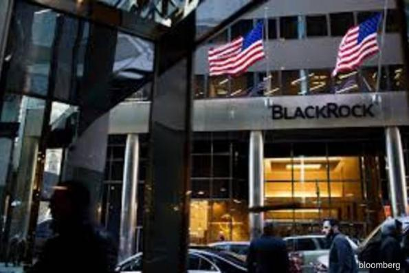 BlackRock's data leak strikes 20,000 advisers, mostly at LPL