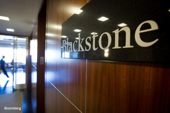 Blackstone to pay S$1.17 in cash per unit to acquire Croesus Retail Trust