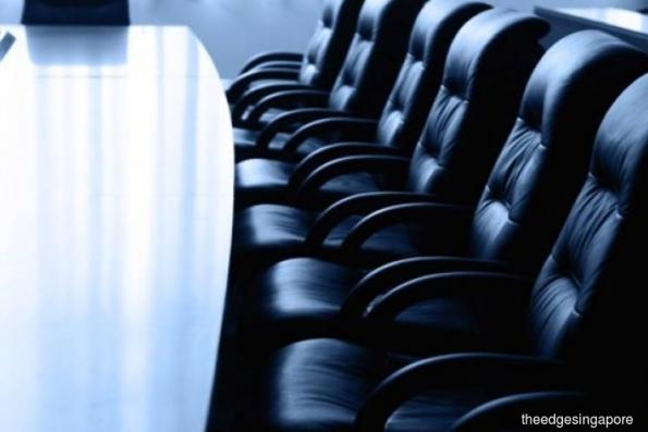 Asia's leading companies need to take a leap of faith when appointing non-executive directors