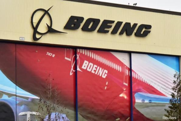 Boeing sees growth in demand for airplanes in Southeast Asia