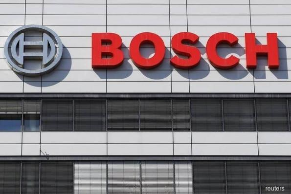 Bosch must hand over e-mails in VW emissions suit — court