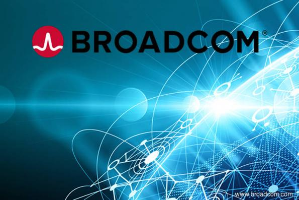Broadcom sets up warehouse in Malaysia, plans RM4.1b investment