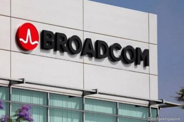 Broadcom presses on in takeover bid; proposes to replace Qualcomm's board of directors