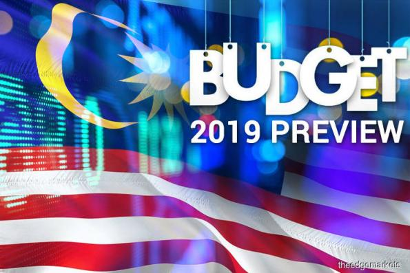'Budget 2019 may see easing of monetary policy'