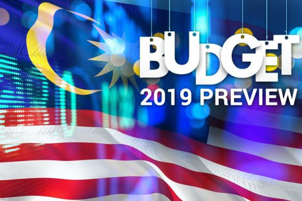 Budget 2019: Ambank expects more benefits for urban poor