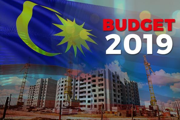 Budget: REHDA agrees to cut house prices by up to 10% on new projects