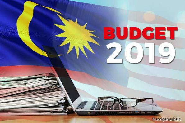 Budget 2019 education and training initiatives good for Industry 4.0 goals — Stanley Thai