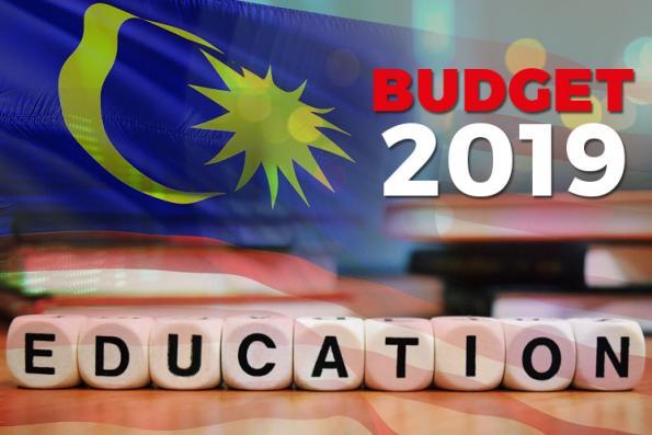 MARA allocated RM2 billion under Budget 2019