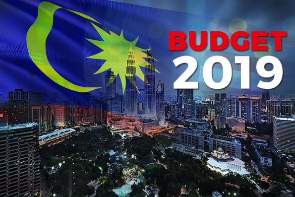 2019 Budget strengthens KL's position as regional hub for MNCs