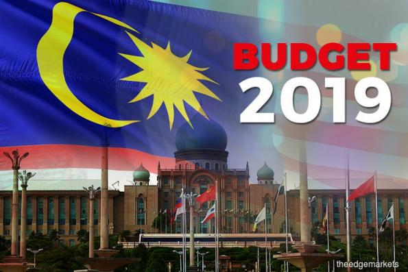 A lot more clarity from government in Budget 2019, says Johor Corp