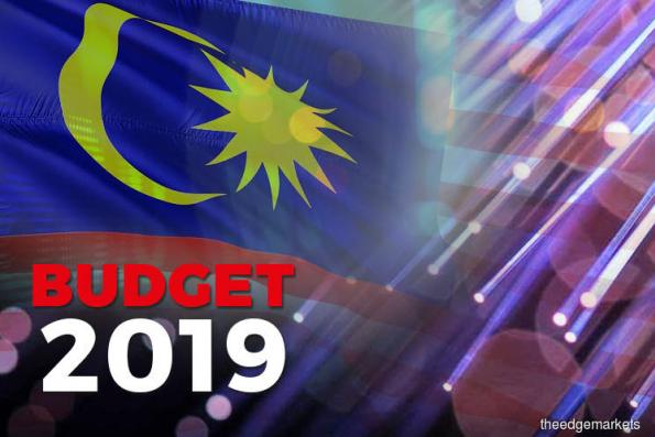 Budget: National Fiberisation and Connectivity Plan to get RM1b allocation