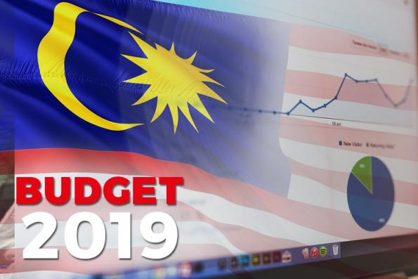 Rating agencies raise concern over widened fiscal deficit in 2018