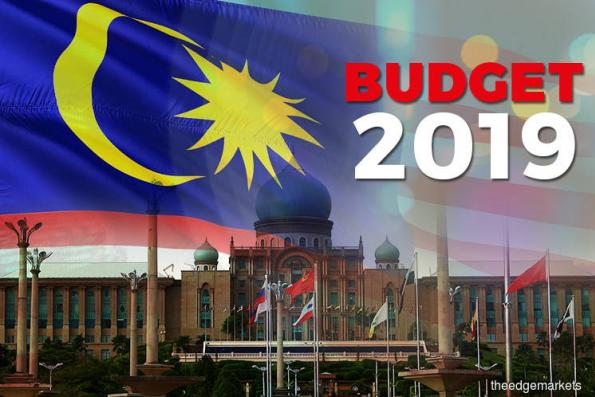 Budget: RM400m allocated to maintain, improve govt quarters