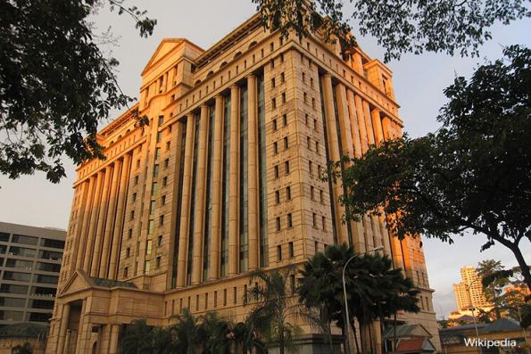 Bursa Malaysia says will be closed for Deepavali