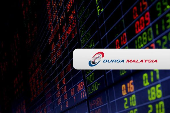 Analysts project FBM KLCI to breach 1,800 points by year-end