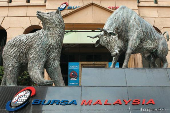Bursa's outlook seen to remain intact