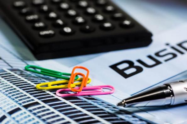 KKMM, Finance Ministry to discuss tax on online business activities