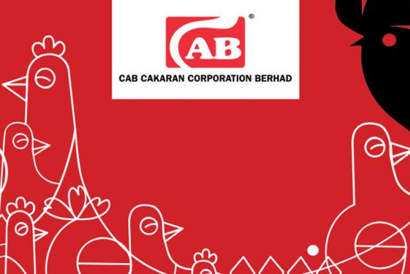 CAB Cakaran 4Q net profit plunges 98% on lower broiler prices,  increased feed costs