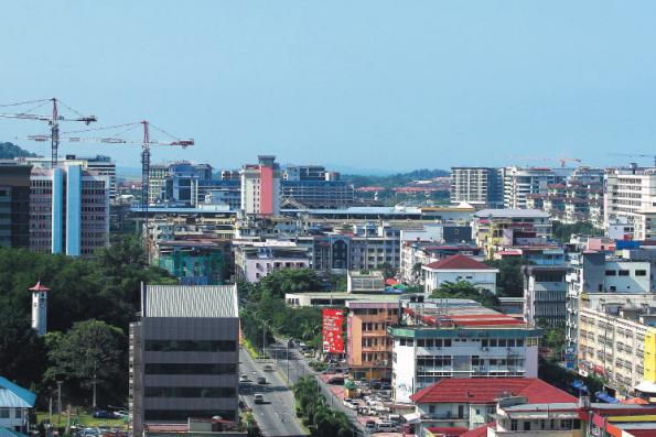 Kota Kinabalu Housing property monitor (3Q2018): Strong demand for KK homes from younger buyers