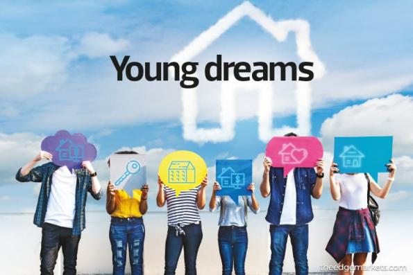 Cover Story: What does the younger generation want?